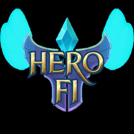 HR Generalist - HeroFi