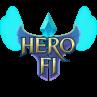 HeroFi - NFT Game